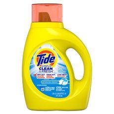 Detergente-L-quido-Simply-Clean-Fresh-Tide-Galonera-1-18-Lt-1-17191158