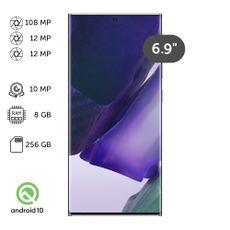 Samsung-Galaxy-Note20-Ultra-Blanco-1-166456203