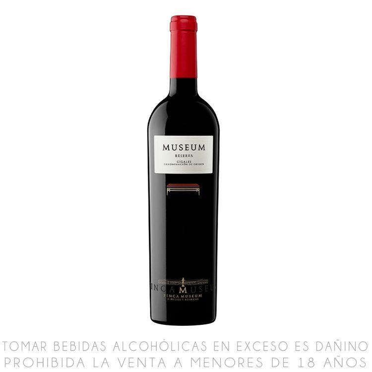 Vino-Tinto-Reserva-Museum-Botella-750-ml-1-170983604
