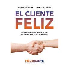 El-Cliente-Feliz-1-167904841