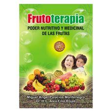 Frutoterapia-Poder-Nutritivo-y-Medicinal-de-las-Frutas-1-167904873