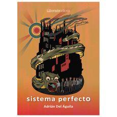 Sistema-Perfecto-1-167904690