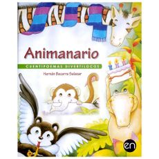 Animanario-Cuentipoemas-Divertilocos-1-167904725