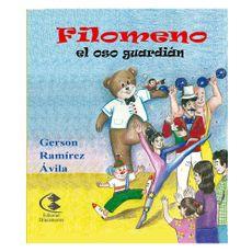 Filomeno-el-Oso-Guardi-n-1-167904754