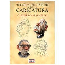 T-cnica-del-Dibujo-y-de-la-Caricatura-1-167904801