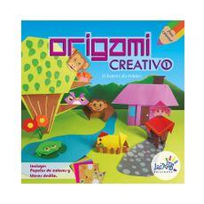 Origami-Creativo-1-1-167904889