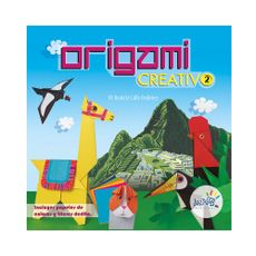 Origami-Creativo-2-1-167904890