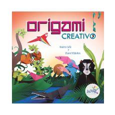 Origami-Creativo-3-1-167904891