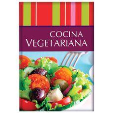 Cocina-Vegetariana-1-167904899
