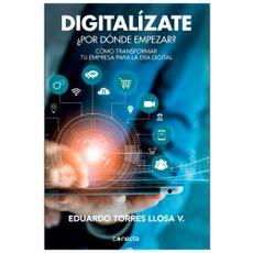 Digital-zate-Por-D-nde-Empezar-1-167904922
