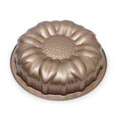Ilko-Molde-Margarita-Design-Cooper-28-cm-1-142058509