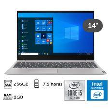 Lenovo-Laptop-Ideapad-3-14-Intel-Core-i5-1-154466497