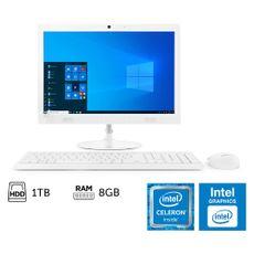 Lenovo-PC-IdeaCentre-AIO-330-19-5-1-165604635