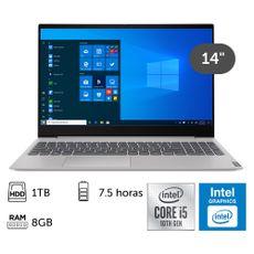 Lenovo-Laptop-Ideapad-3-14-Intel-Core-i5-1-165604638