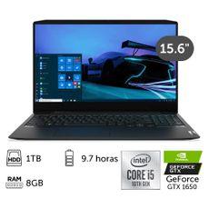 Lenovo-Notebook-Ideapad-Gaming-3-15-6-Intel-Core-i5-1-165604642