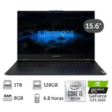 Lenovo-Notebook-Legion-5-15-6-Intel-Core-i5-1-165604643