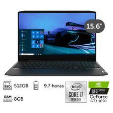 Lenovo-Notebook-Ideapad-Gaming-3-15-6-Intel-Core-i7-1-165604644