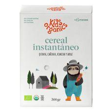 Papilla-Instant-nea-Org-nica-de-Quinua-Kiwicha-Ca-ihua-y-Arroz-Kids-Organics-Caja-300-gr-1-133268272