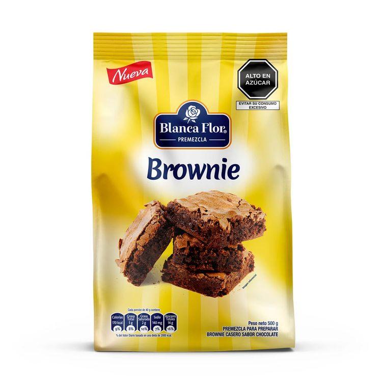 Premezcla-para-Preparar-Brownie-Casero-Sabor-Chocolate-Blanca-Flor-Bolsa-500-gr-1-165005007