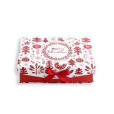 Krea-Caja-Decorativa-S-Dise-o-1-1-122001604