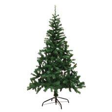 Krea-rbol-de-Navidad-N6-500-Ramas-1-122725196
