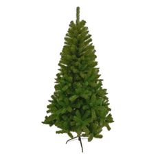 Krea-rbol-de-Navidad-N20-701-Ramas-1-122725198