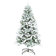 Krea-rbol-de-Navidad-Nevado-N23-571-Ramas-1-122725200