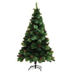 Krea-rbol-de-Navidad-Frond-Cashmere-Berrie-1300-Ramas-1-122725201