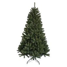 Krea-rbol-de-Navidad-Premium-N21-1300-Ramas-1-122725202