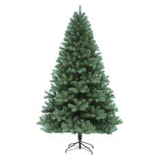Krea-rbol-de-Navidad-N17-1597-Ramas-1-122725203