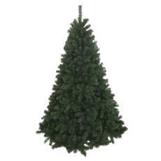 Krea-rbol-de-Navidad-N18-1864-Ramas-1-122725205