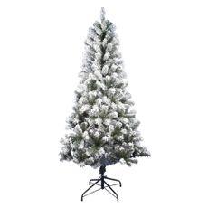 Krea-rbol-de-Navidad-Nevado-N13-851-Ramas-1-122725206