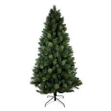 Krea-rbol-de-Navidad-Mixto-N13-942-Ramas-1-122725208