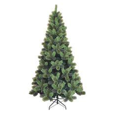 Krea-rbol-de-Navidad-N68-1009-Ramas-1-122725209