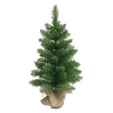 Krea-rbol-de-Navidad-de-Mesa-N1-60-cm-1-122725213