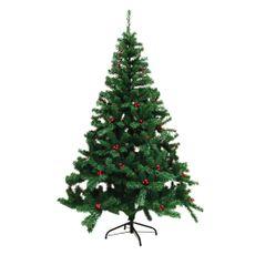 Krea-rbol-de-Navidad-Berries-N9-750-Ramas-1-122725218