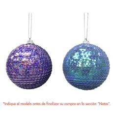 Krea-Esfera-Lentejuelas-Fantas-a-Surtido-1-122726186