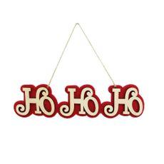 Krea-Letrero-Ho-Ho-Ho-Forest-1-122726398