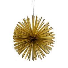 Krea-Colgante-Canutillo-Gold-1-122726439