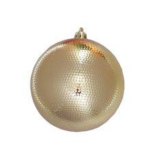 Krea-Esfera-Puntos-Gold-1-122726466