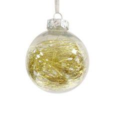 Krea-Esfera-Rellena-Hilo-Gold-1-122726473