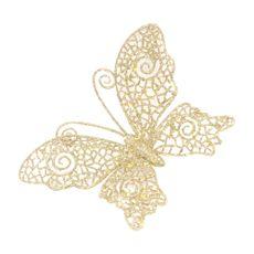 Krea-Pick-Mariposa-2-Gold-1-122726487