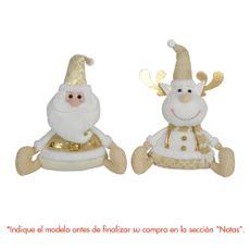 Krea-Mu-eco-Sentado-Gold-Surtido-1-122726636