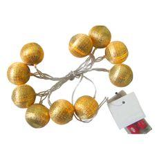 Krea-Guirnalda-de-Luces-Esferas-Gold-1-122726648