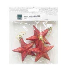 Krea-Colgante-Estrellas-Joy-Pack-3-unid-1-122726695
