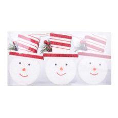 Krea-Colgante-Snowman-Joy-Pack-3-unid-1-122726720