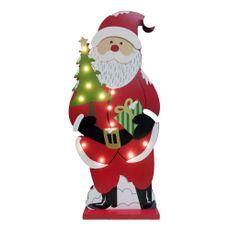 Krea-Adorno-Santa-Joy-1-122726759