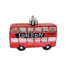 Krea-Colgante-Bus-Vintage-1-122726766