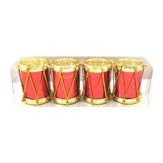 Krea-Colgante-Tambor-Vintage-Pack-4-unid-1-122726770
