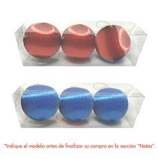 Krea-Esferas-Hilo-Vintage-Surtido-Pack-3-unid-1-122726793